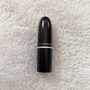 Mini Mac Lipstick